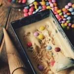 Koja hrana djeluje protiv stresa?