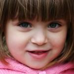 5 znakova da loše utičete na svoje dijete, a da toga niste svjesni