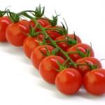 Zašto je paradajz toliko zdrav?