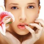 50 super savjeta za ljepotu