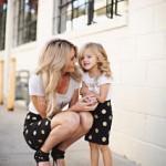 10 stvari koje vaša kćerka treba da zna do desete godine