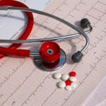 Pregledi koji vam mogu spasiti život