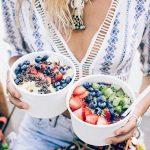 5 malih promjena koje će vam poboljšati zdravlje