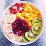 Procitajte kako jesti zdravu hranu na poslu