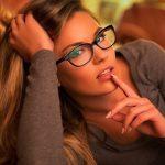 10 stresnih stvari koje prečesto tolerišete (a ne biste trebali)