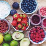 10 navika zbog kojih se stalno hranite loše