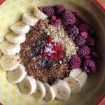 5 vrsta sjemenki koje bi svi trebali jesti