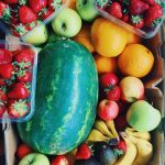 Šta vam tijelo govori kad mu nedostaju vitamini?
