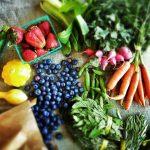 Koje povrće je zdravo jesti sirovo, a koje kuhano?