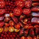 Zasto je zapravo paradajz toliko zdrav?