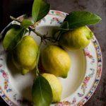 19 razloga zbog kojih trebate svakodnevno popiti čašu vode sa limunom