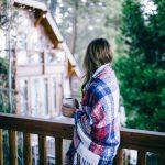 Recept za sretan život u 25 kratkih mudrosti