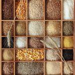 Zašto treba da jedemo integralne žitarice?