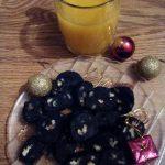 Napravite zdravu i ukusnu domaću čokoladu