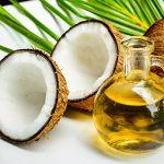 Zašto bi trebali jesti kokosovo ulje?