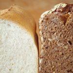 8 namirnica koje više ne biste trebali jesti