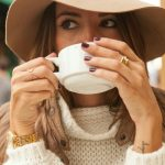 Saznajte prednosti i nedostatke kafe