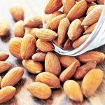 Bademi nisu kalorijske bombe – Uvrstite ih u svoju ishranu