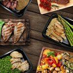 10 svakodnevnih namirnica koje vam unistavaju zdravlje