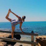 10 koraka koji mogu pozitivno promijeniti vas zivot