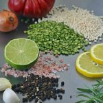 10 namirnica koje ciste jetru