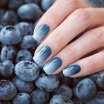Zašto su borovnice dobre za vaše zdravlje?