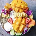 Hrana za zdravo srce