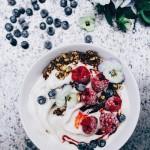 Promjene u ishrani koje trebamo napraviti