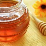 Zašto je kombinacija meda i cimeta tako zdrava?