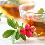 Koji čaj treba da pijete?
