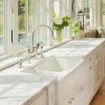 13 snažno djelotvornih prirodnih sredstava za čišćenje koje ne sadrže štetne tvari
