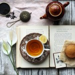 7 zdravih razloga da danas popijete šolju zelenog čaja
