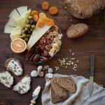 Zašto su sirevi dobri za zdravlje?