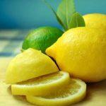 Zašto je zapravo limun zdrav?