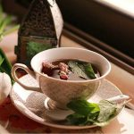 Čajevi za detoksikaciju tijela