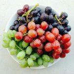 Malo zanimljivosti o grožđu
