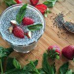 Kako koristiti chia sjemenke u ishrani?
