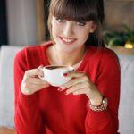 Zašto se događa povlačenje zubnog mesa i koje probleme uzrokuje?