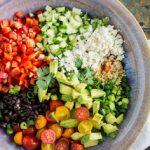 Koja je hrana alkalna i zašto treba da je unosimo više?