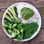 Zdrave namirnice se itekako mogu pretvoriti u neprijatelje zdravlja