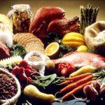 Gljive se ne smiju podgrijavati i slične zanimljivosti o hrani