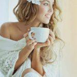Top 9 najgorih navika koje ugrožavaju vaše mentalno zdravlje