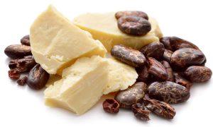 kakao buter