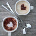 Zašto je dobro piti kafu?