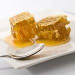 Zbog čega su med i cimet zdravi?