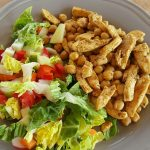 Nitrati u ishrani i kako ih izbjeći