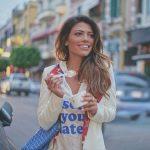 22 navike sretnih ljudi