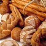 10 znakova da vam smeta gluten