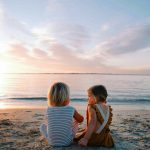 20 sjajnih stvari za zivot